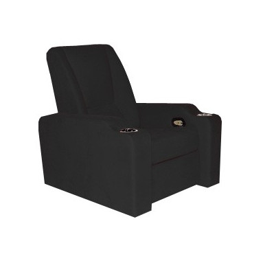 FAUTEUIL HOME CINEMA EXTREME