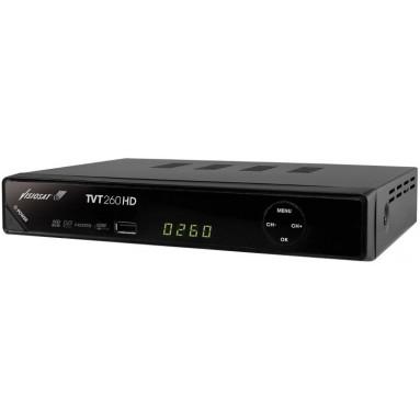 VISIOSAT TVT260HD