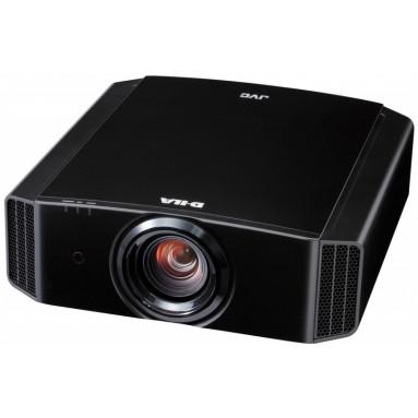 JVC DLA-X500R (Noir)