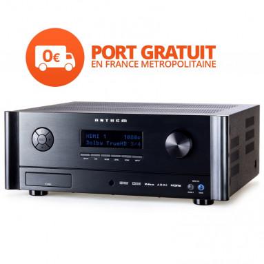 ANTHEM MRX310-EUR