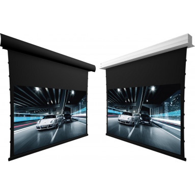 Screen Innovations Slate 4K 1.2 Electrique