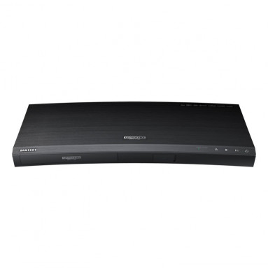SAMSUNG UBD-K8500 MULTI-REGIONS