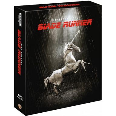 BLADE RUNNER (ULTRA HD BLU RAY)