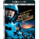 STARSHIP TROOPERS (ULTRA HD BLU RAY)