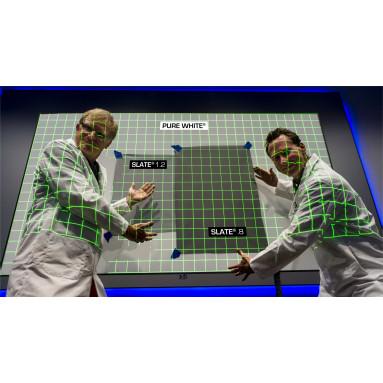 Screen Innovations Slate 4K Zero Edge .8