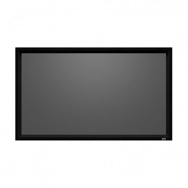 Screen Innovations Slate 4K 0.8 Fixe