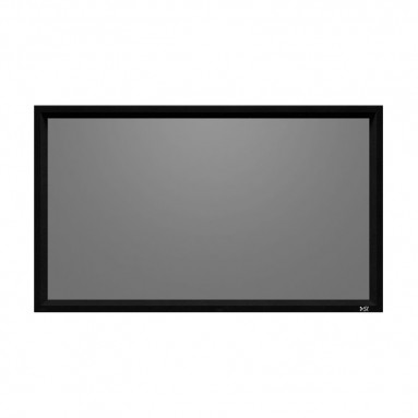 Screen Innovations Slate 4K Fixe 1.2