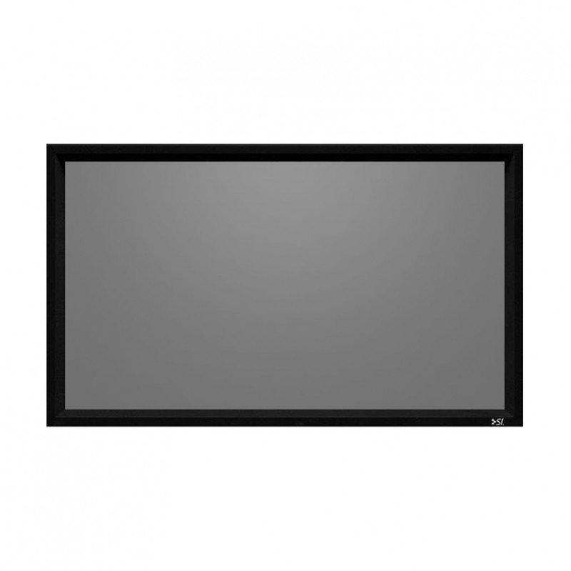 Screen Innovations Slate 4K Fixe 1.2
