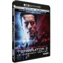TERMINATOR 2 (ULTRA HD BLU RAY)