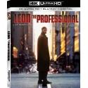 LEON THE PROFESSIONAL (ULTRA HD BLU RAY)
