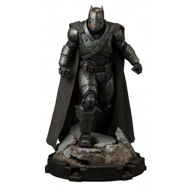 COLLECTIBLE ARMORED BATMAN 59CM