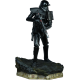 COLLECTIBLE DEATH TROOPER 53CM