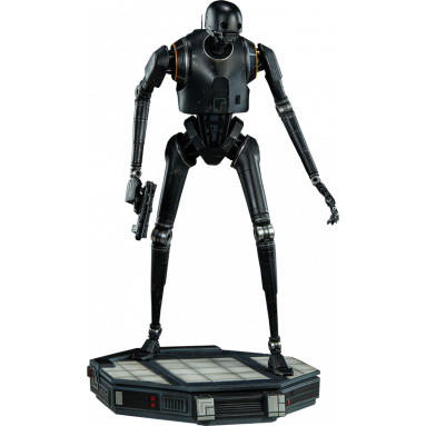 COLLECTIBLE K-2SO 55CM