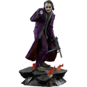 "COLLECTIBLE JOKER ""DARK KNIGHT"" 50CM"