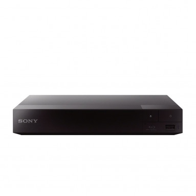 SONY LECTEUR BLU-RAY MULTI-REGIONS BDP-S3700
