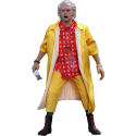 COLLECTIBLES DR EMMETT BROWN 30CM