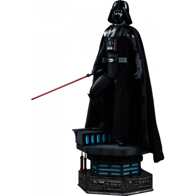 COLLECTIBLE DARTH VADER LORD OF SITH 67CM