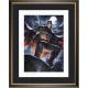 ART PRINT BATMAN