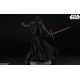 COLLECTIBLE KYLO REN 50CM