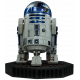 COLLECTIBLE R2-D2 1/2 56CM