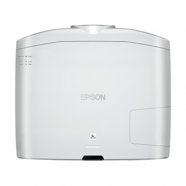 EPSON PROJECTEUR EH-TW9400W BLANC WIFI