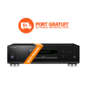 PIONEER UDP-LX800 MULTI-REGIONS