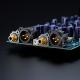 PIONEER UDP-LX800MRZ
