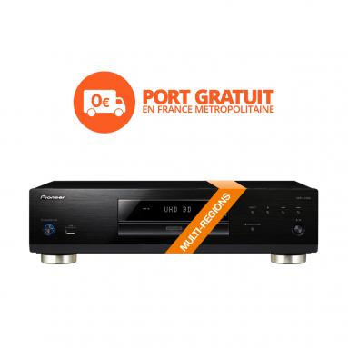 PIONEER UDP-LX500 MULTI-REGIONS