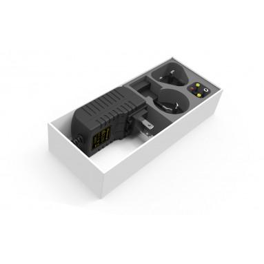 IFI AUDIO IPOWER 12V