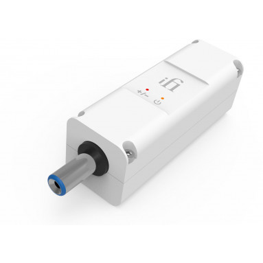 IFI AUDIO IPURIFIER 2