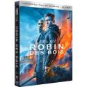 ROBIN DES BOIS (2018) (ULTRA HD BLU RAY)