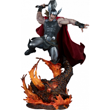 COLLECTIBLE THOR 65CM