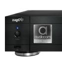MODIFICATION ZAPPITI PRO 4K HDR AUDIOCOM CINEMA EDITION