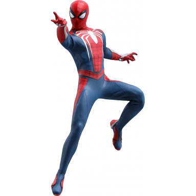 COLLECTIBLE SPIDER-MAN 30CM