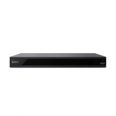 SONY UBP-X800M2 MRZ LECTEUR BLURAY UHD MULTI-REGIONS