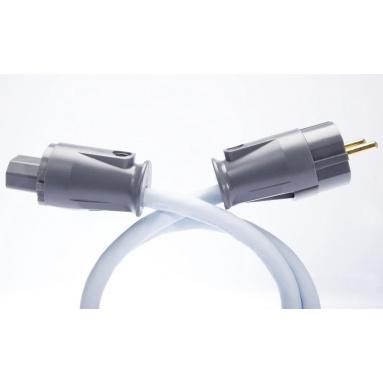 SUPRA CABLE SECTEUR LORAD 3x1.5 IEC FR 2 M