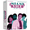 MIAMI VICE INTEGRALE