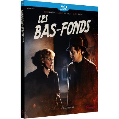 BAS-FONDS
