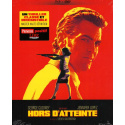 HORS D'ATTEINTE (COMBO BR+DVD)
