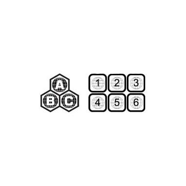 MODIFICATION MULTI-REGIONS LG BX580 LG