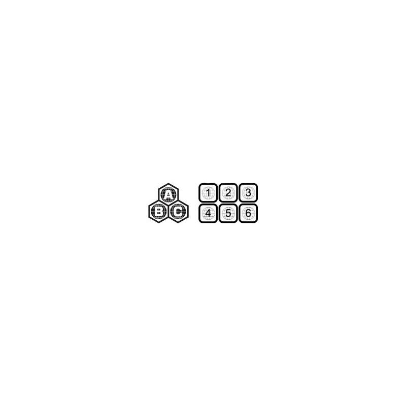 MODIFICATION MULTI-REGIONS LG BX580