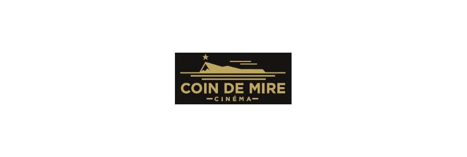 Coin de Mire
