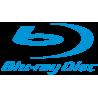 Blu-ray (Europe)
