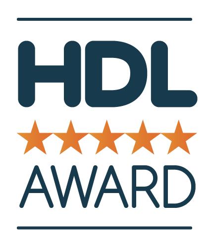 HDL Award