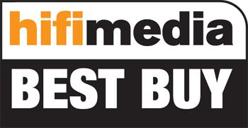 Hifi Media Best  Buy