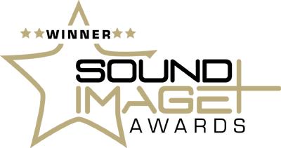Sound and Image Award