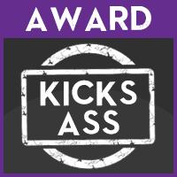 The Streaming Blog Award