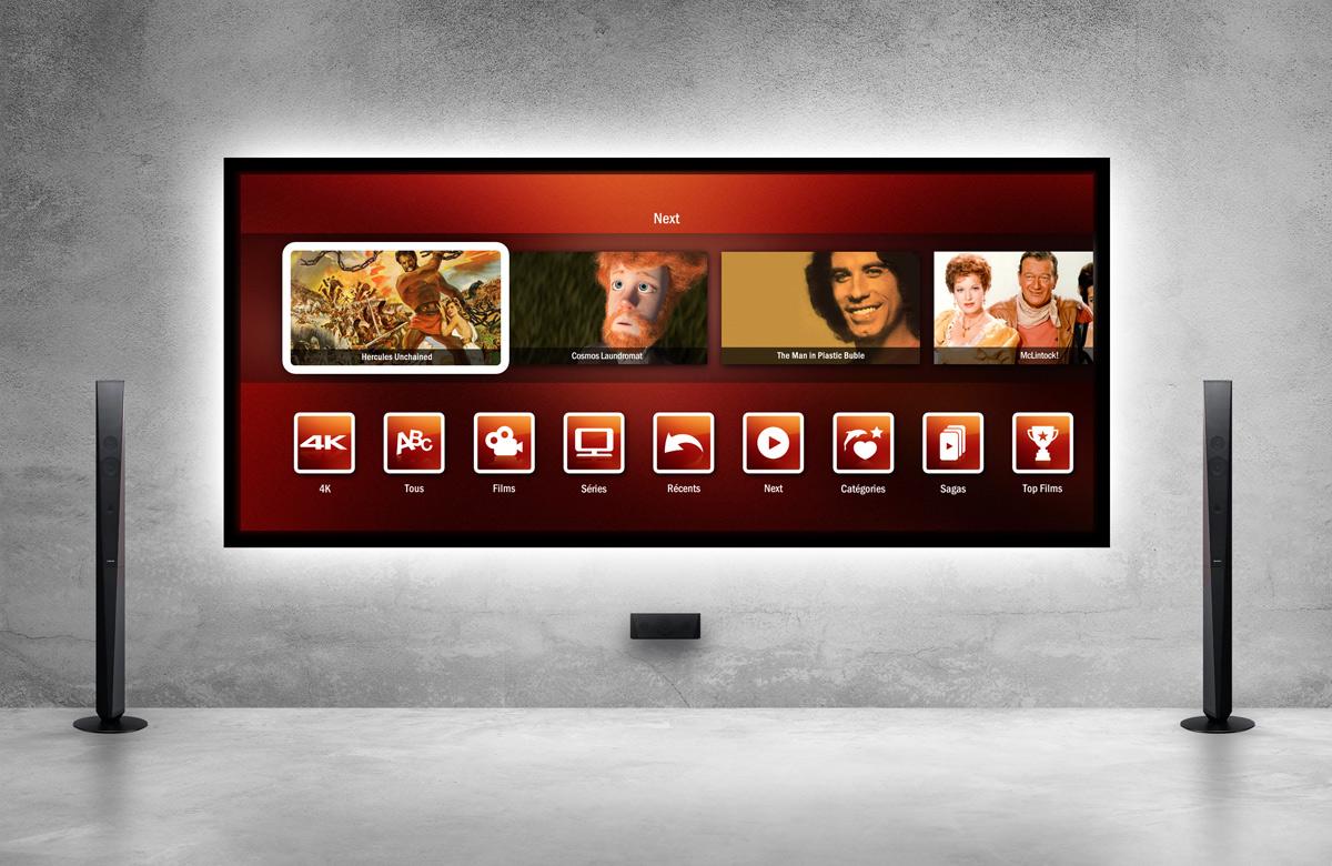 2-35-home-theater-zappiti-1200x780.jpg