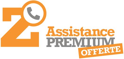Assistance Zappiti Premium Gratuite