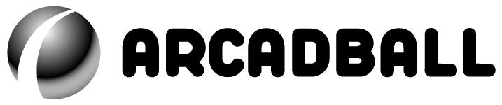 ARCADBALL